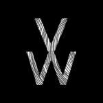 Vision Wood | Wood Flooring